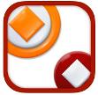 Skills 4 Life App Recommendations - Dexteria App