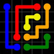 Skills 4 Life App Recommendations - Free Flow App