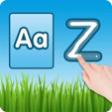 Skills 4 Life App Recommendations - Letter Quiz App