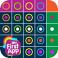 Skills 4 Life App Recommendations - Matrix Game 2 App