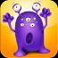 Skills 4 Life App Recommendations - Monster Hunt App