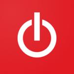 Toggle App