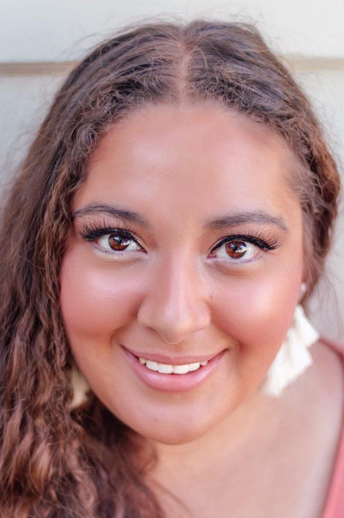 Sarah Schmitz - Client Care Coordinator